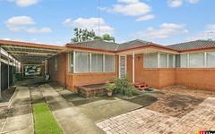 19 Bellbrook Ave, Emu Plains NSW