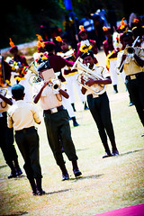 "cadet_band-16_14725084523_o <a style=""margin-left:10px; font-size:0.8em;"" href=""http://www.flickr.com/photos/156055939@N03/35333769372/"" target=""_blank"">@flickr</a>"