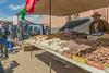_DSC0931.jpg (susanm53@verizon.net) Tags: northafrica 2017 ontheroad souk morocco weeklymarket