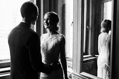 IMG_0778-2 (alinaadaeva) Tags: love wedding couple together light palace dress happiness