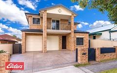 35 DUDLEY STREET, Berala NSW