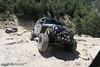 IMG_3411web (PhantomPhan1974 Photography) Tags: rubicon jeep jku big bear bigbear arrowhead offroad rockcrawling