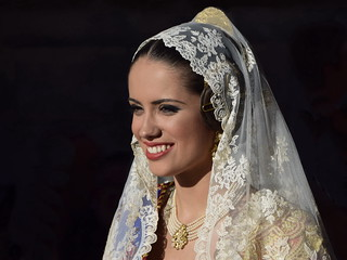 Una sonrisa española