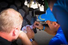 IMG_0855 (ikunin) Tags: 2017 astana iveco luzhniki moscow silkway autosport rally лужники москва шёлковыйпуть автоспорт ралли