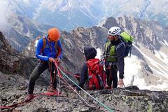 DSC08898.jpg (Henri Eccher) Tags: potd:country=fr italie arbolle pointegarin montagne alpinisme cogne