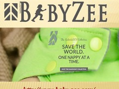 Best reusable nappies (farnandazax11) Tags: best reusable nappies