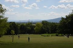 sDSC_1858 (L.Karnas) Tags: wien vienna wiedeń вена 維也納 ウィーン viena vienne austria österreich 2017 frühling spring june juni kurpark oberlaa
