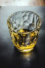 Glass of whisky, Dram, Scotch whisky, Islay single malt, peaty boy (Wine Dharma) Tags: glassofwhisky dram scotchwhisky islaysinglemalt peatyboy wine winery whiskey whiskeylover whiskeycocktail wines glass ghiaccio ginporn glassofwhiskey gourmet ginger sugar bicchierediwhiskey bicchiere ice scotch scuoladicucina foodpics scozia screwdriver emiliaromagna ricetta recipes ricettacocktail rum restaurant relax peat peatywhisky ardbeg ardbeg10 islay whiskeygeek whiskeysour