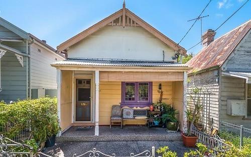 25 Kintore Street, Dulwich Hill NSW 2203