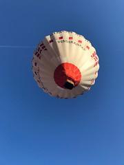 170626 - Ballonvaart Veendam naar Eesergroen 3