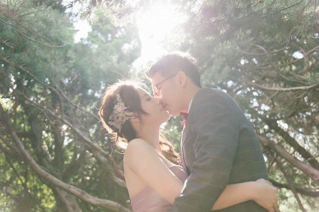 北部, 北部婚攝, 台北, 台北婚攝, 婚攝, 婚禮, 婚禮記錄, 攝影, 洪大毛, 洪大毛攝影,自主婚紗,婚紗