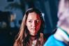 Tyler's House - Lauren (Andrew Charles de Souza) Tags: photography photographer photo bostonphotographer bostonian hewhampshire nh nashua andrew andrewcharlesdesouza nikon nikond90 photos spring springtime summer summertime night nighttime lowlight lowshutterspeed dark party late lauren laurenmcgee