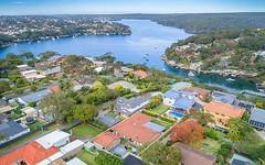 2 Biloela Place, Gymea Bay NSW