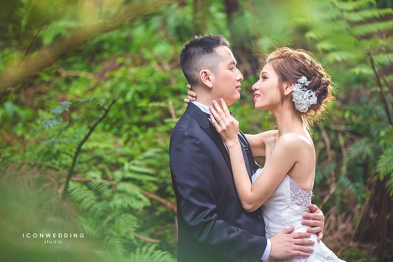 陽明山黑森林,石門龍洞,婚紗照,拍婚紗,婚紗攝影