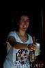 pasquetta_-17 (Manuela Pellegrini) Tags: hogs siamosani grigliata
