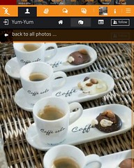 Cute offer of various coffee :) :: #coffee #bisquit #cute #various #drink #choose #warmcoffee #warm #screenshot #socialnetwork #xuniting #amazing (xuniting1) Tags: bisquit amazing screenshot cute socialnetwork various choose xuniting coffee warm warmcoffee drink