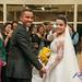 casamento-bruno-e-wittiney-jun2017-015.jpg