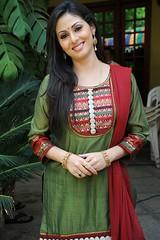 Indian Actress SADA Photos Set-3 (30)