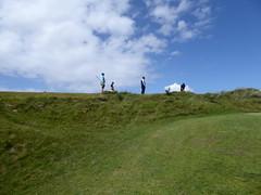 P1020816 (CODA Golf Society) Tags: coda golf society dumfries silloth 2017