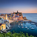 Vernazza - Cinque Terre - Italy (lucien_photography) Tags: vernazza liguria italie it cinqterre cinqueterre italy sea sunset landscape nature unesco