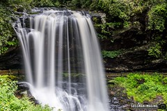 Dry Falls (The Suss-Man (Mike)) Tags: dryfalls highlands longexposure maconcounty nature northcarolina slowshutterspeed sonyilca77m2 sussmanimaging thesussman water waterfall
