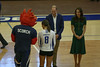 UBC_1802-2 (UBCOHeat) Tags: 201617 kaitlynngiven royals wvb scorch