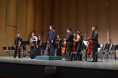 0510 El gran concierto