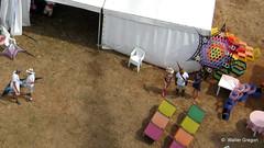 19-Peroj 2017 from Kite_007 (Walter Gregori) Tags: 16x9 169 2017 3dkites aquiloni3d aquilonicellulari boxkites croazia festivalaquiloni festivaldiaquiloni foto fotoaerea fotodallalto fotodallaquilone gente kap kitefestival kites people peroj persone wide
