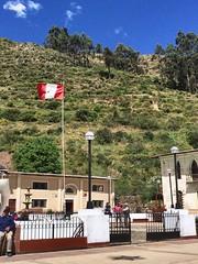 (sheilarv.01) Tags: santacatalina huaral perú