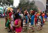 IMG_4894 (JennaF.) Tags: universidad antonio ruiz de montoya uarm lima perú celebración inti raymi inca danzas tipicas peruanas marinera norteña valicha baile san juan caporales