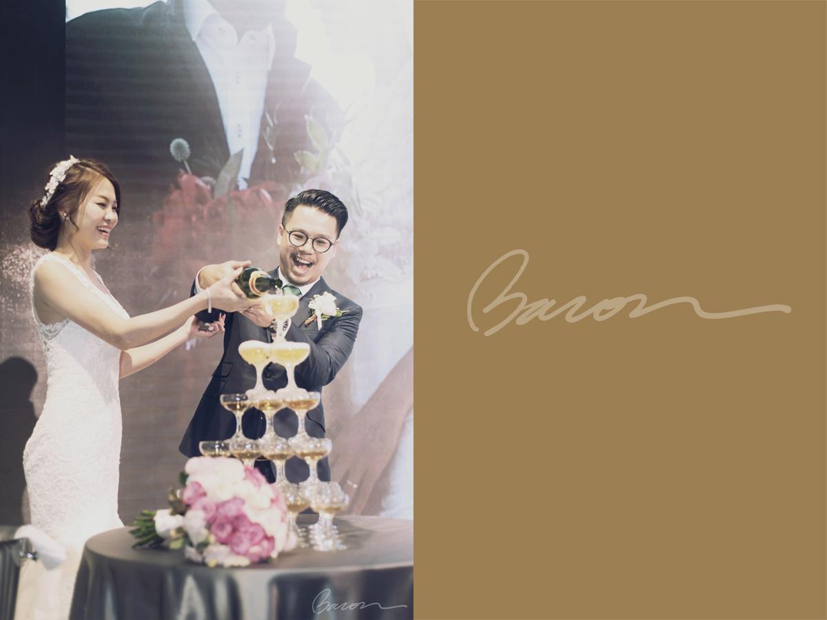 Color_089, 攝影服務說明, 婚禮紀錄, 婚攝, 婚禮攝影, 婚攝培根,台中, 台中萊特薇庭,萊特薇庭, Light Wedding