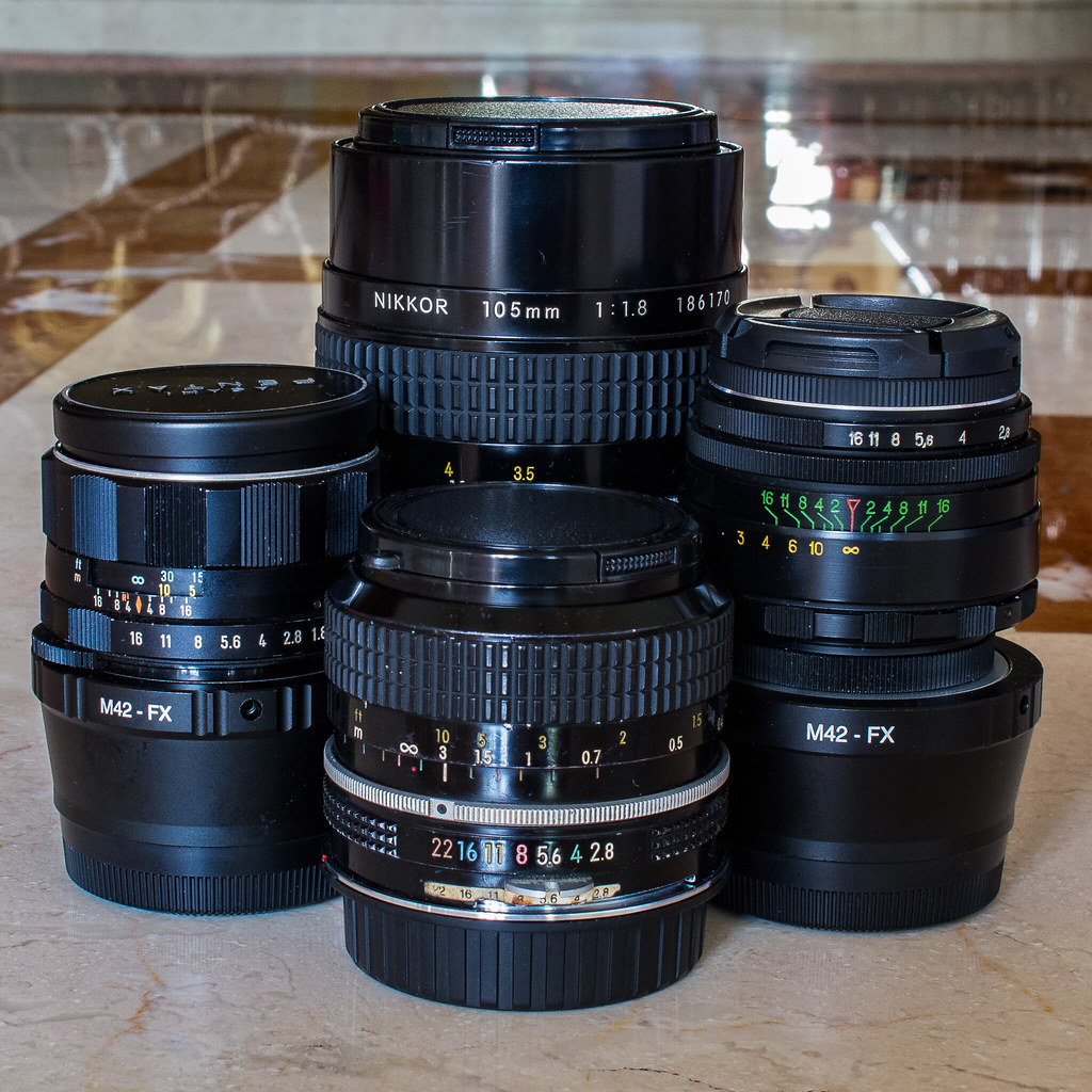 The World's Best Photos of 24mm and helios - Flickr Hive Mind