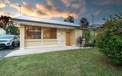 10 Jindalee Avenue, Kanahooka NSW