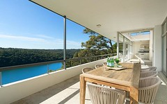109 Neerim Road, Castle Cove NSW