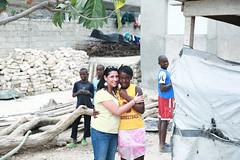 LC3A6804 (Help One Now) Tags: yahveshamma 2k17 helponenow haiti kids childern landscape oceanscape beach