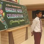 English week (21)
