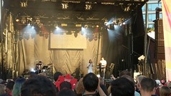 VID_20170701_202839 (Sweet One) Tags: canadaday canadaplace 2017 dragonette canada150 vancouver bc britishcolumbia canada video letitgo