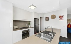 87/116 Easty Street, Phillip ACT