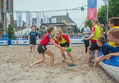 "Citybeach Toernooi 2017 • <a style=""font-size:0.8em;"" href=""http://www.flickr.com/photos/131428557@N02/35562725395/"" target=""_blank"">View on Flickr</a>"