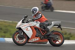 aOSB_1759 (Mick Osbaldeston) Tags: knockhill iam institute advanced motorists track