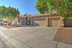 Arrowhead Homes Glendale (arrowhead14) Tags: arrowhead homes glendale