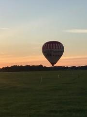 170626 - Ballonvaart Veendam naar Eesergroen 24