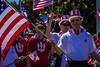 (Abel AP) Tags: people parade 4thofjulyparade fremont4thofjulyparade fremont california usa sanfranciscobayarea 4thofjuly holiday americanholiday independenceday america