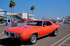 The Port of Los Angeles Presents Cars and Stripes Forever San Pedro, Ca. USA June 30th 2017 (JCD Images) Tags: carsandstripesforever portoflosangeles classiccars lowriders exoticcars 4thofjulyweekend losangeles sanpedro southbay california autoshow carshow june 2017 cars autos automobile street autocarclub chrome rims custompaint hdr