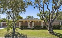 8 Caloola Drive, Tweed Heads NSW