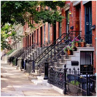 Queens, NY