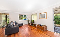1/18A Alkaringa Road, Gymea Bay NSW