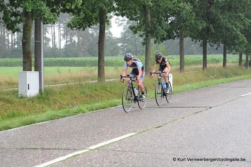 Blauberg Nieuwelingen (40)