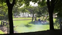 شاهد المنظر جميل من حديقة فلوريا اسطنبول (Ahmad Alsaraj) Tags: شاهد المنظر جميل من حديقة فلوريا اسطنبول