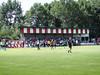 20170709- 170709-FC Groningen - VV Annen-8.jpg (Antoon's Foobar) Tags: achiiles1894 annen fcgroningen oefenwedstrijd vvannen voetbal aku170709vvagro